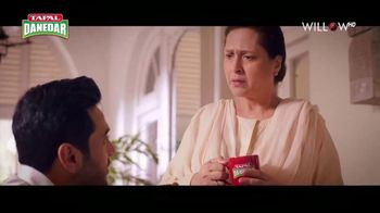 Tapal Danedar TV Spot, 'Mother and Son' - Thumbnail 6