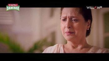Tapal Danedar TV Spot, 'Mother and Son' - Thumbnail 7