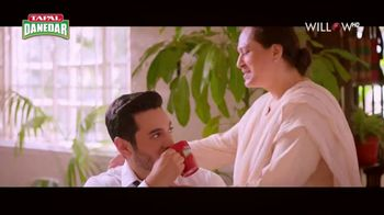 Tapal Danedar TV Spot, 'Mother and Son' - Thumbnail 8