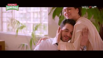 Tapal Danedar TV Spot, \'Mother and Son\'
