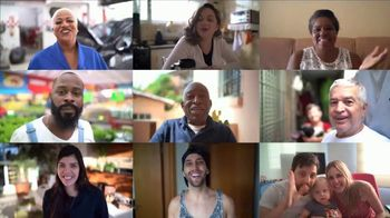 OneAmerica Insurance TV Spot, 'Together' - Thumbnail 6
