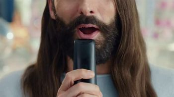 AT&T TV TV Spot, 'Find and Play: HBO Max' Featuring Jonathan Van Ness, Lebron James, Missy Elliot - Thumbnail 3