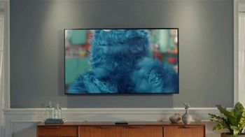 AT&T TV TV Spot, 'Find and Play: HBO Max' Featuring Jonathan Van Ness, Lebron James, Missy Elliot - Thumbnail 6