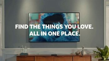 AT&T TV TV Spot, 'Find and Play: HBO Max' Featuring Jonathan Van Ness, Lebron James, Missy Elliot - Thumbnail 7