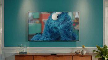 AT&T TV TV Spot, 'Find What You Love: HBO Max' Featuring Lebron James, Tracy Morgan, Elijah Wood, Missy Elliot - Thumbnail 6
