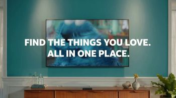 AT&T TV TV Spot, 'Find What You Love: HBO Max' Featuring Lebron James, Tracy Morgan, Elijah Wood, Missy Elliot - Thumbnail 7