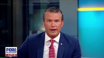 FOX Nation TV Spot, 'Lara Logan Has No Agenda: Border Crisis' - Thumbnail 1
