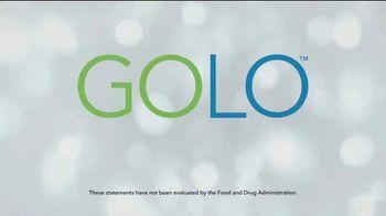 GOLO TV Spot, 'Now More Than Ever'