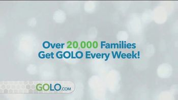GOLO TV Spot, 'Now More Than Ever' - Thumbnail 4