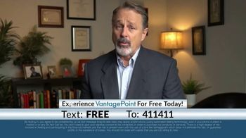 VantagePoint Software TV Spot, 'Free Demo' - Thumbnail 1