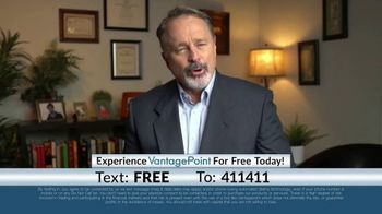 VantagePoint Software TV Spot, 'Free Demo' - Thumbnail 3