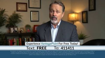 VantagePoint Software TV Spot, 'Free Demo' - Thumbnail 4