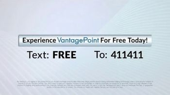 VantagePoint Software TV Spot, 'Free Demo' - Thumbnail 5