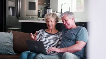 Retirement Architecture TV Spot, 'Strike Three' - Thumbnail 4