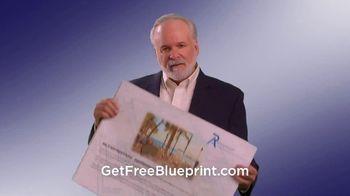 Retirement Architecture TV Spot, 'Strike Three' - Thumbnail 5