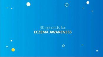 Pfizer, Inc. TV Spot, 'Eczema Awareness: Kacey & Chayse' - Thumbnail 1