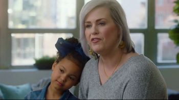 Pfizer, Inc. TV Spot, 'Eczema Awareness: Kacey & Chayse' - Thumbnail 4