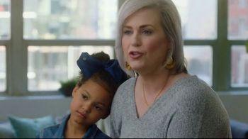 Pfizer, Inc. TV Spot, 'Eczema Awareness: Kacey & Chayse' - Thumbnail 6
