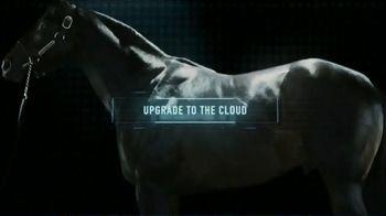 Spendthrift Farm TV Spot, 'Cloud Computing' - Thumbnail 9