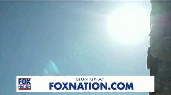 FOX Nation TV Spot, 'Becoming Top Gun' - Thumbnail 5
