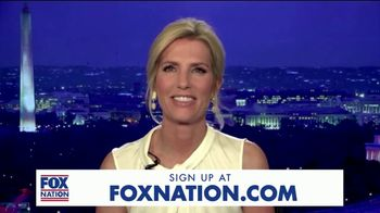 FOX Nation TV Spot, 'Becoming Top Gun' - Thumbnail 6