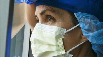 Conviva Care Centers TV Spot, 'Guardians'