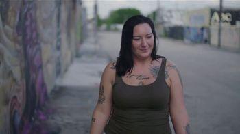 Recovery Unplugged TV Spot, 'Beautiful Future'