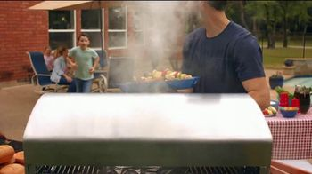 Tractor Supply Co. TV Spot, 'A New Day' - Thumbnail 3