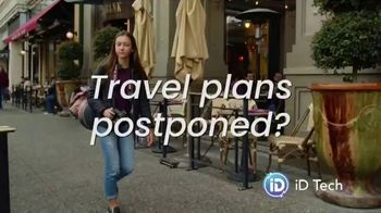 iD Tech TV Spot, 'Pursue Differently: Canceled'