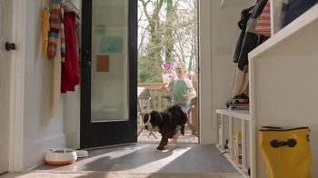 The Home Depot TV Spot, \'More Time With Your Floors: LifeProof and Pergo Flooring\'