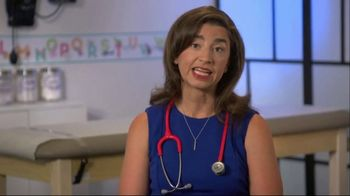 American Academy of Pediatrics TV Spot, 'Keep Kids Active' - Thumbnail 3