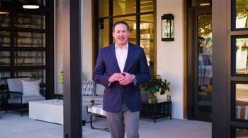 Ethan Allen Memorial Day Sale TV Spot, 'Enhance Your Outdoor Living Space' - Thumbnail 1