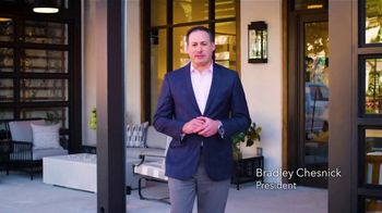 Ethan Allen Memorial Day Sale TV Spot, 'Enhance Your Outdoor Living Space' - Thumbnail 2