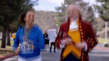 Benjamin Franklin Plumbing TV Spot, 'Running Toilets' - Thumbnail 9