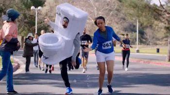 Benjamin Franklin Plumbing TV Spot, 'Running Toilets' - Thumbnail 5