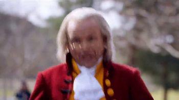 Benjamin Franklin Plumbing TV Spot, 'Running Toilets' - Thumbnail 7