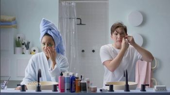 Curology TV Spot, 'That Feeling When Skincare Finally Makes Sense: First Month Free' - Thumbnail 3