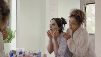 Curology TV Spot, 'Get Good Skin'