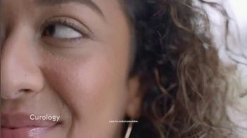 Curology TV Spot, 'Get Good Skin' - Thumbnail 8
