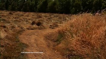 Nationwide Agribusiness TV Spot, 'ATV Safety Tips' - Thumbnail 1
