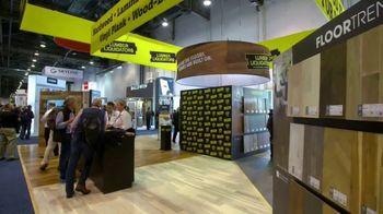Lumber Liquidators TV Spot, 'DIY Network: Floor Upgrade' - Thumbnail 1