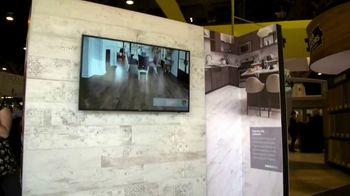 Lumber Liquidators TV Spot, 'DIY Network: Floor Upgrade' - Thumbnail 4