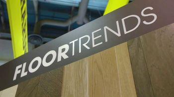 Lumber Liquidators TV Spot, 'DIY Network: Floor Upgrade' - Thumbnail 5