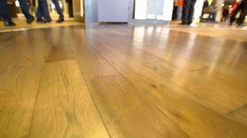 Lumber Liquidators TV Spot, 'DIY Network: Floor Upgrade' - Thumbnail 6