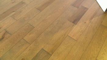 Lumber Liquidators TV Spot, 'DIY Network: Floor Upgrade' - Thumbnail 7