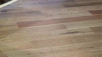 Lumber Liquidators TV Spot, 'DIY Network: Floor Upgrade' - Thumbnail 8