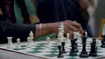 Hennessy TV Spot, 'Lessons of a Grandmaster' - Thumbnail 2