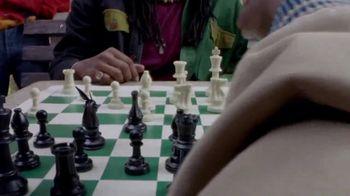 Hennessy TV Spot, 'Lessons of a Grandmaster' - Thumbnail 6