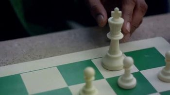 Hennessy TV Spot, 'Lessons of a Grandmaster' - Thumbnail 7