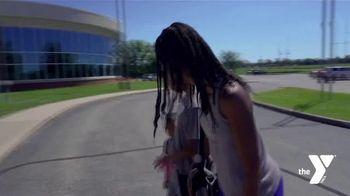 YMCA TV Spot, 'New World: $25 in Y Bucks' - Thumbnail 2